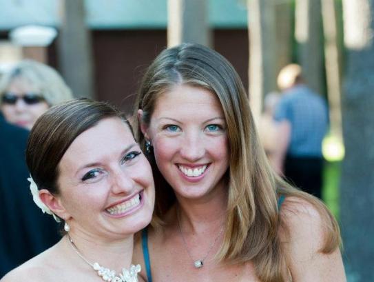 Celebrating Kate's Wedding