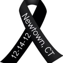 newtown-ribbon