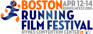 Boston-Running-Film-Festival-2013