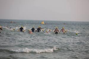 ackswim 2013