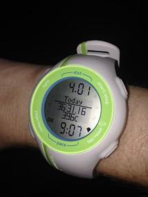 watch1022