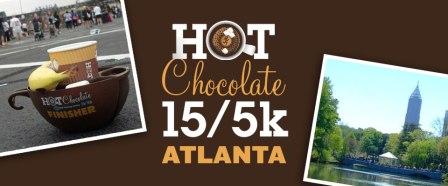 atl-hotchocolate