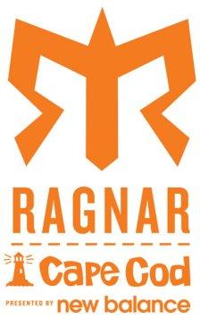 Ragnar Cape 2014